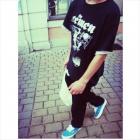 Mateusz_Stalka_PL_1