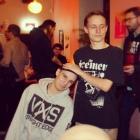 Mateusz_Stalka_PL_2