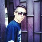 Mateusz_Stalka_PL_4