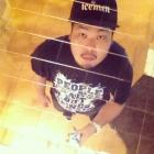 aunnyhc_Thailand_2