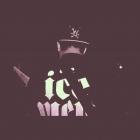 santiago_castro-time_endz_el-paso_tx_usa