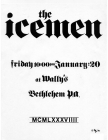 bethlehem_pa_1-20-89