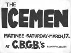 cbgb_3-17-1984