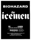 marquee_biohazard_unfinished