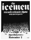 record_release_11-7-91-alternate