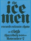 record_release_11-7-91