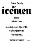 trenton_nj_4-16-89