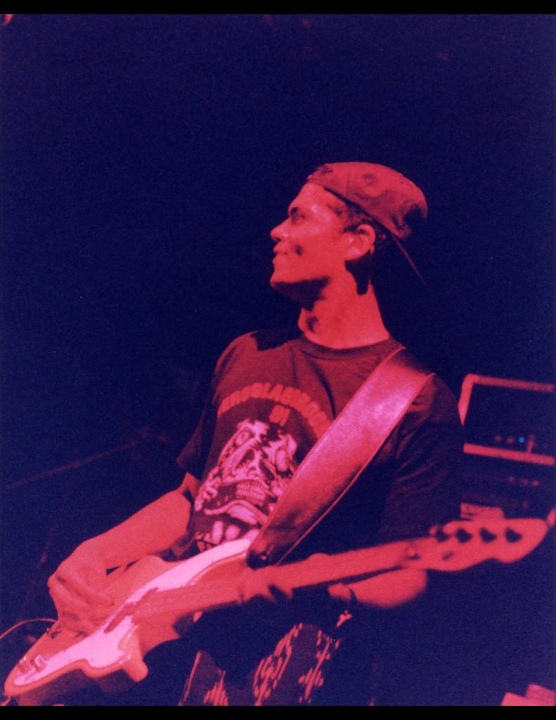 CBGB_IMG04LG_RR_11.7.1991