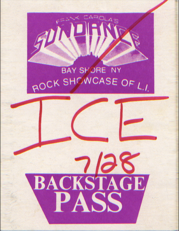Ice_Backstage_Pass_7.28.1989
