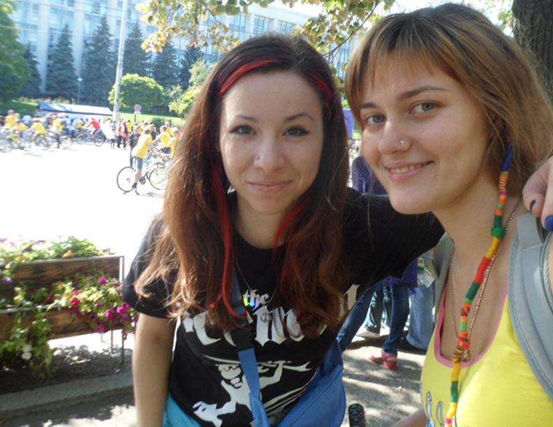 Irinuel_Pruzhinovna_Moldova