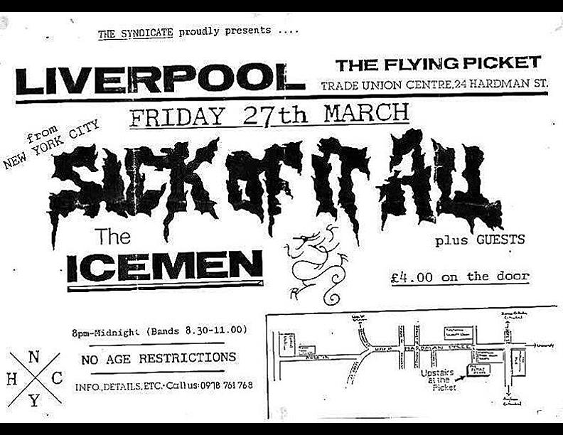 Liverpool_3.27.1992