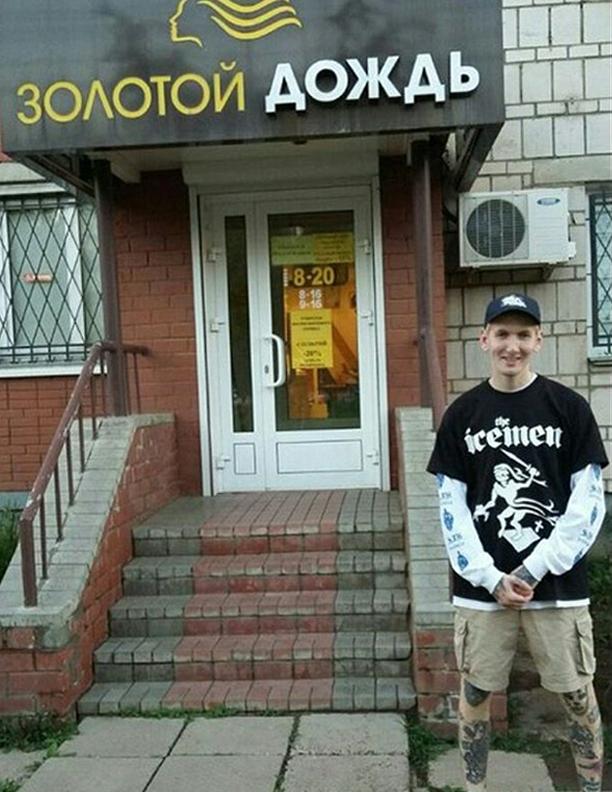 Alex_from_Kirov_RU_1